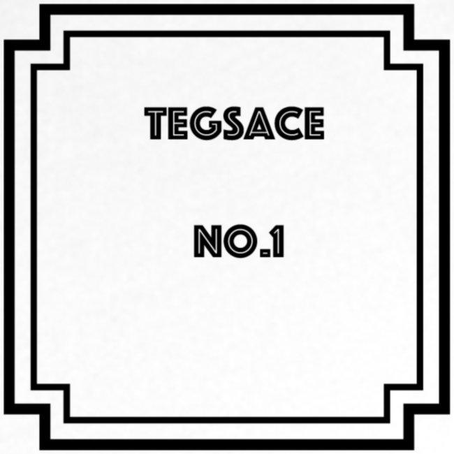Tegsace
