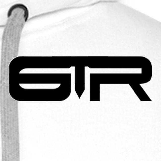 logo no bg png