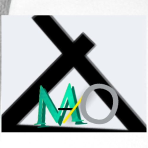 MaxO dreieck