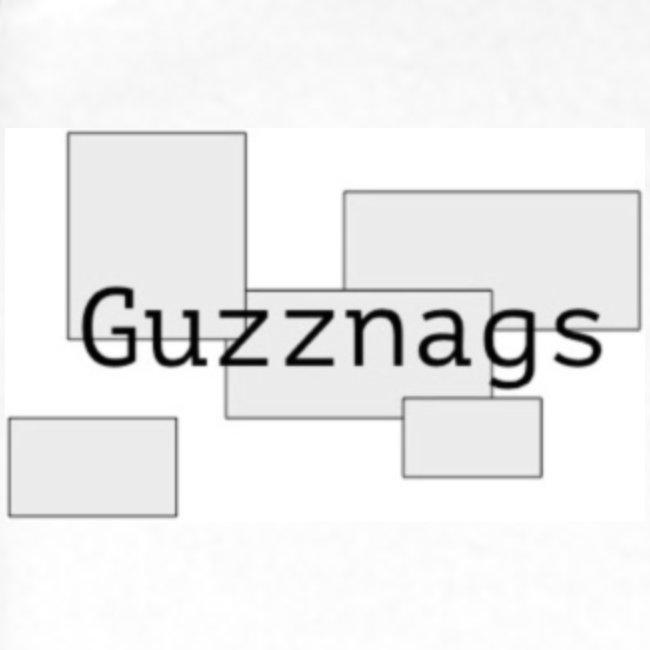 Guzznags