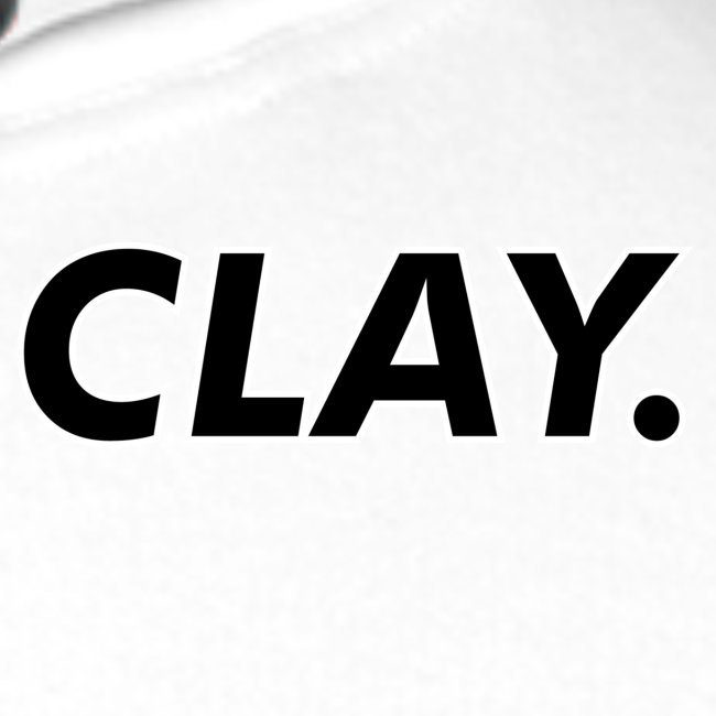 CLAY PATIENCE