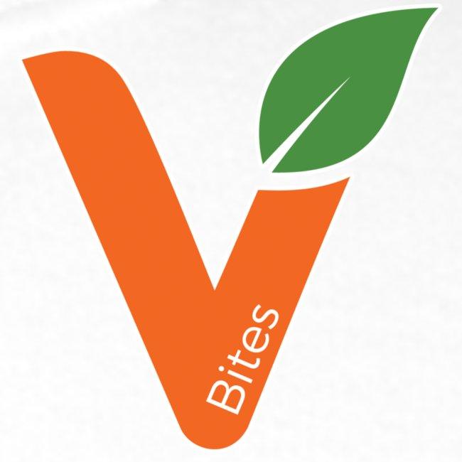 VBites Branded Goods