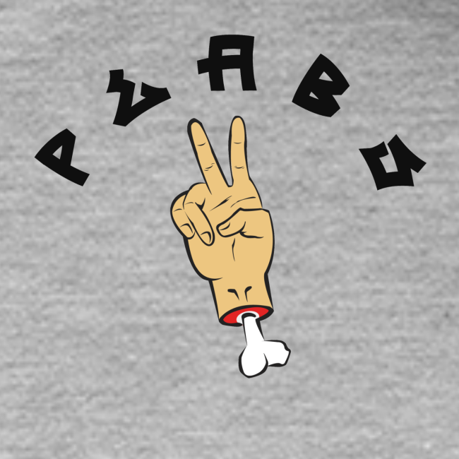 LogoPEABS