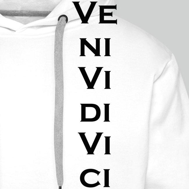 VVV Lang