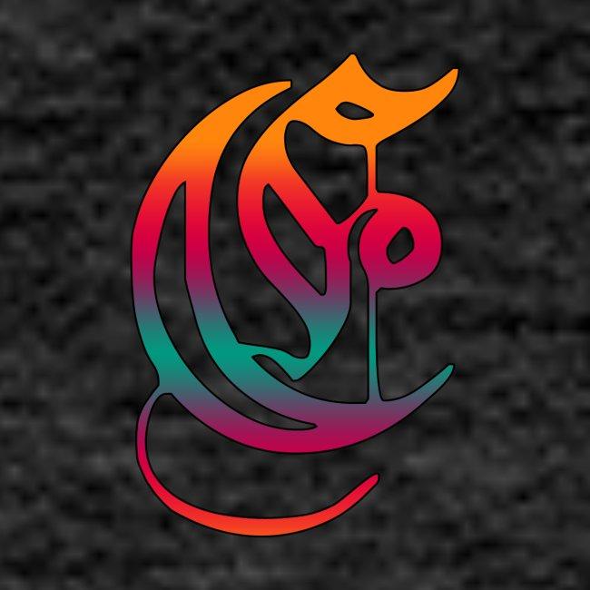 Elemental Retro logo