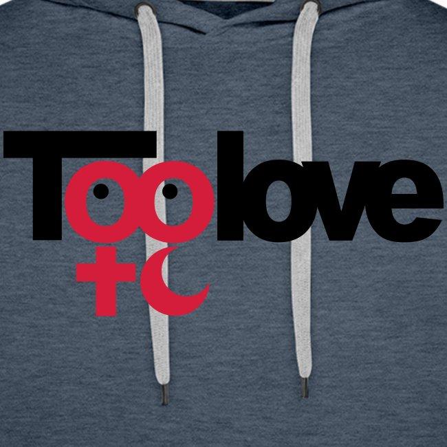 toolove cm