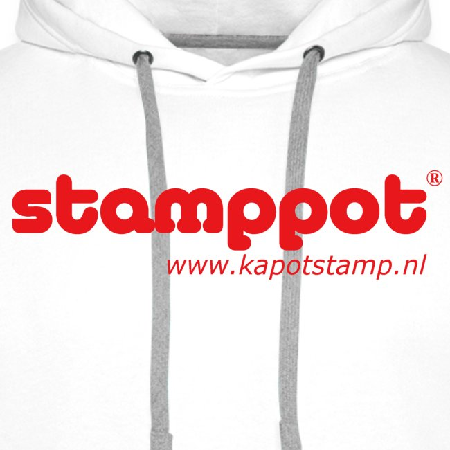 STAMPPOT