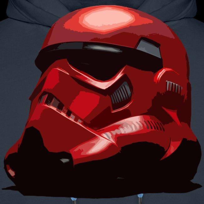 Guardian Trooper
