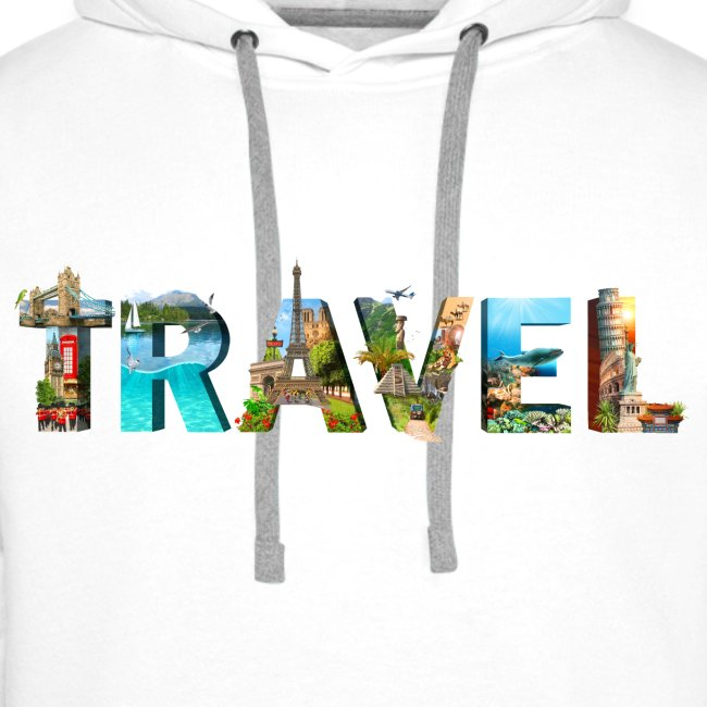 TRAVEL WORD