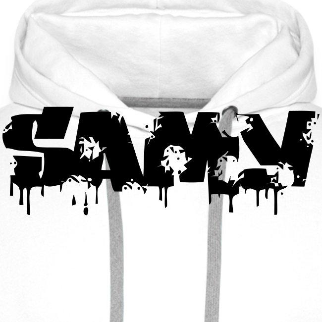 samylogo2NEW