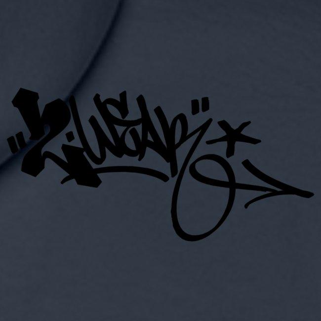 2wear Logo Blue