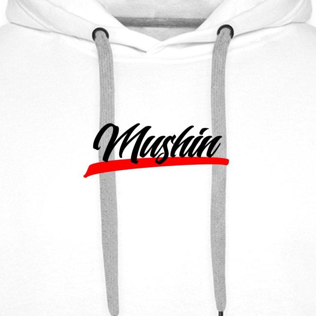 Mushin (mind of no mind)