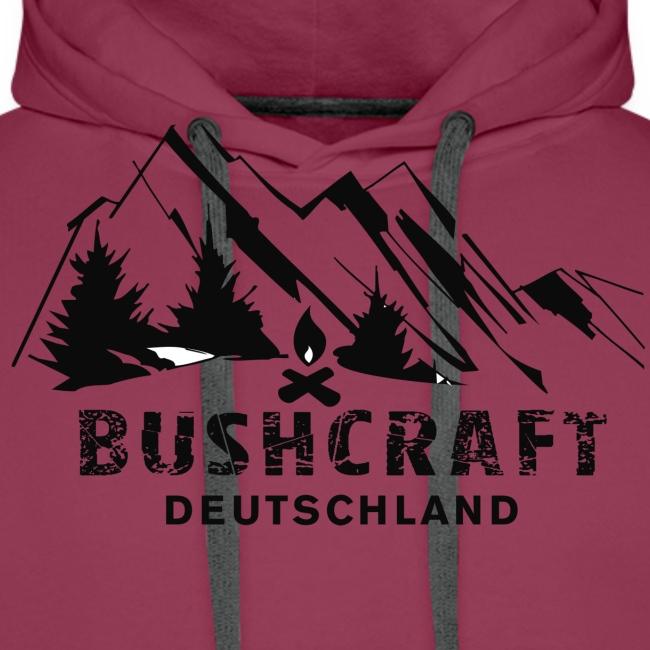 Bushcraft_1_black