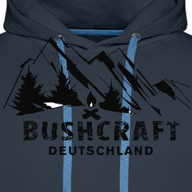 Bushcraft_1_black