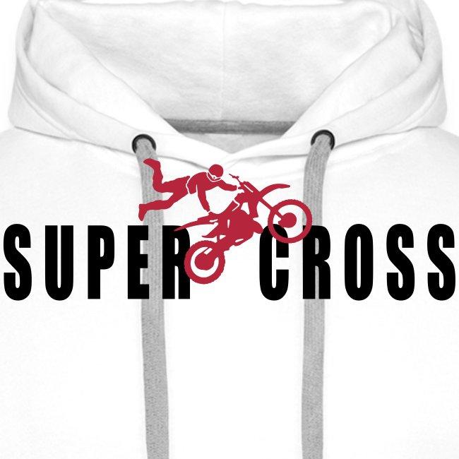 air Supercross