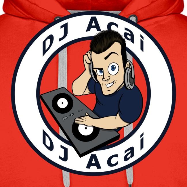 DJ2 png