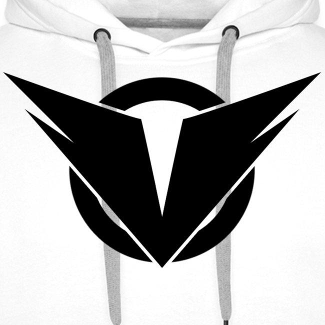 Vintry Logo on back