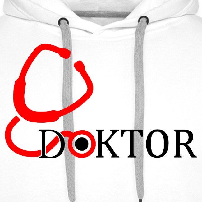 Doktor_Rot_Schwarz_sweat