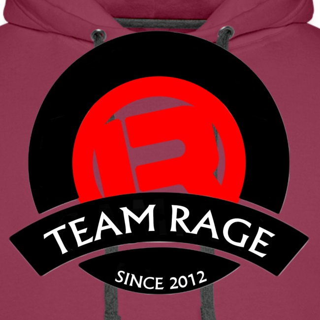 TEAM RAGE CORRIGE png