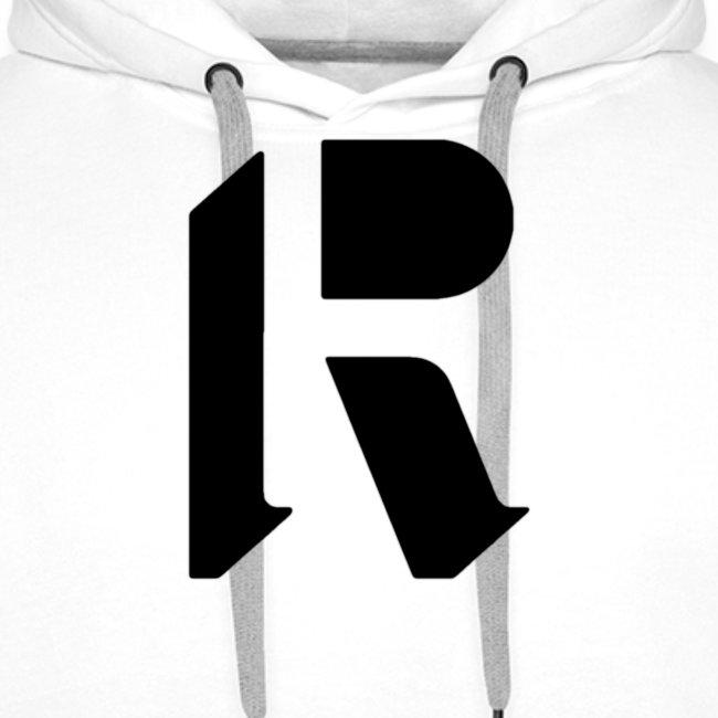 Resett logo