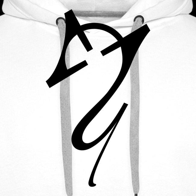 Overscoped Logo