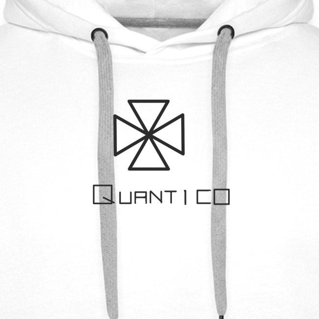 Quantico Cross