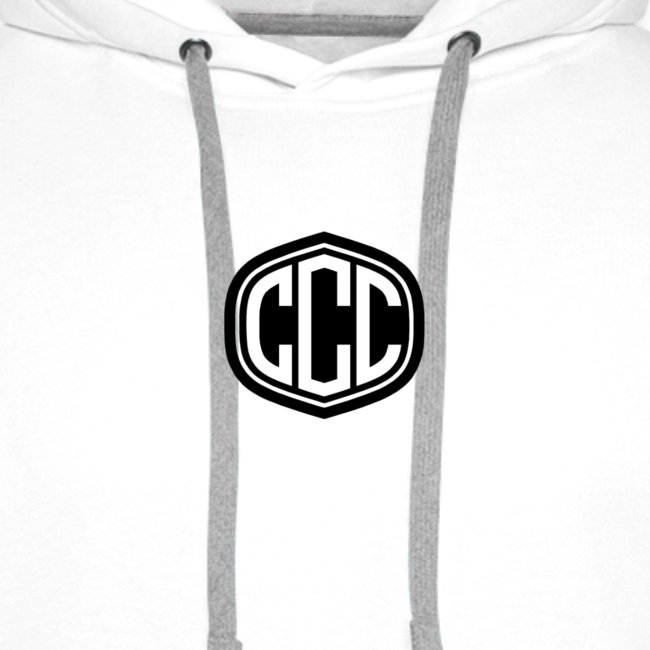 CCC (Cinnox) Initial - LOGO