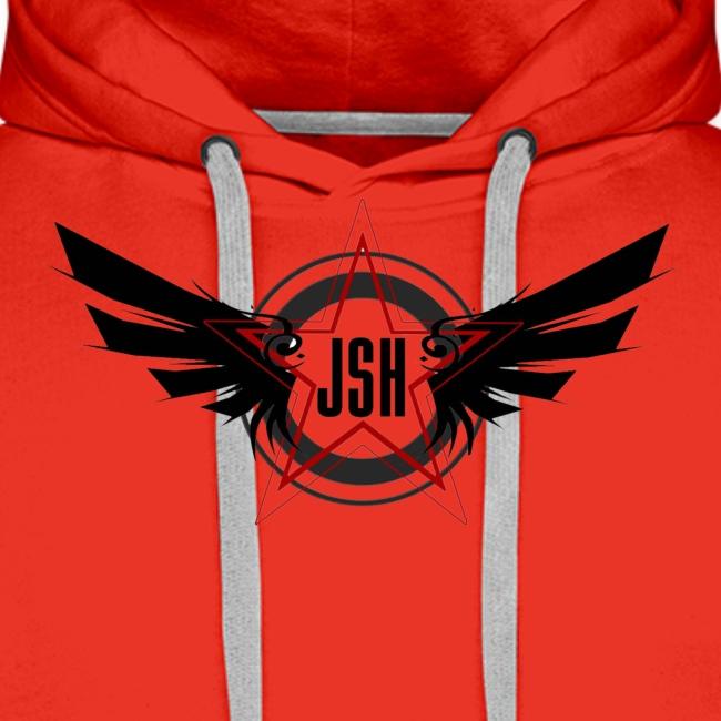 JSHLogo 10b png