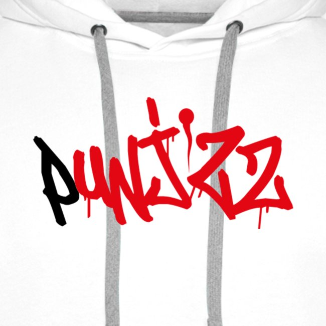Punjizz - Nussnougatcreme