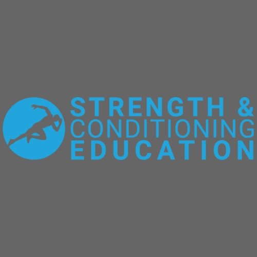 STRENGTH & CONDITIONING EDUCATION