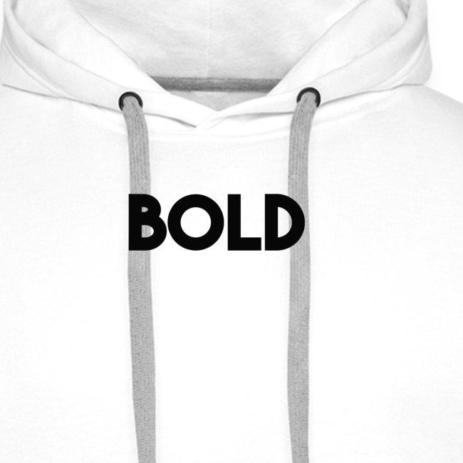 boldh