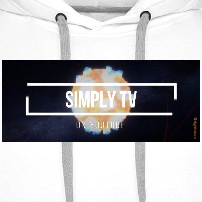 DESIGN SIMPLY-TV