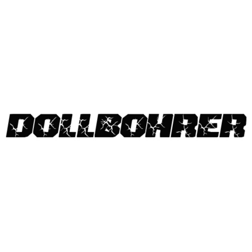 Dollbohrer - Männer Premium Hoodie