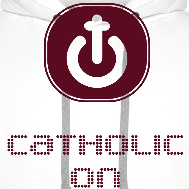 Catholic On