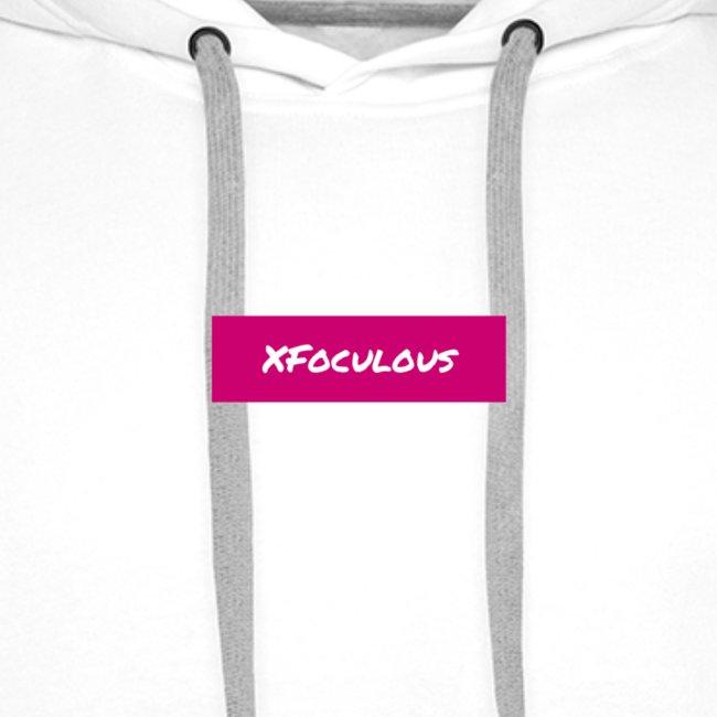 XFoculous