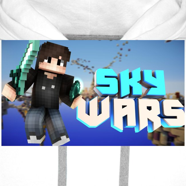 Skywars Pet