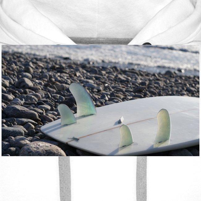 Surfbreak