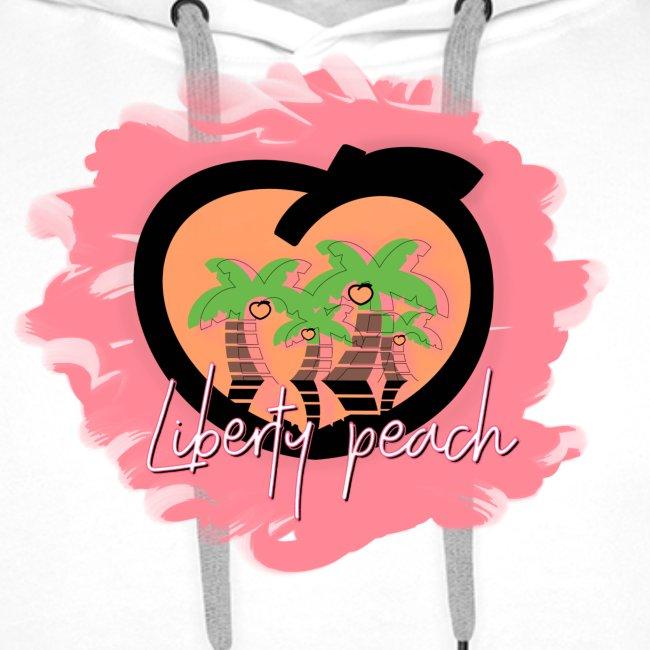 Liberty Peach City