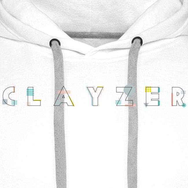 CLAYZER Memphise style