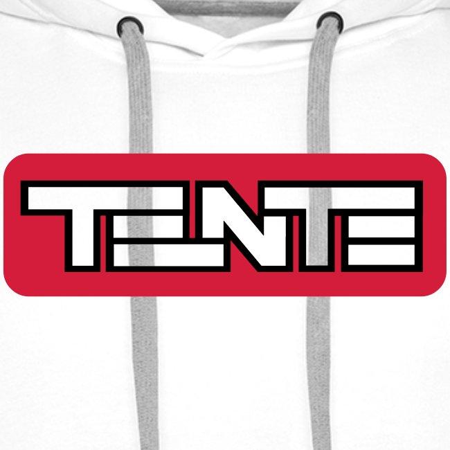 Logo TENTE