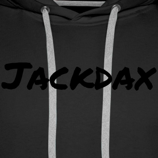 Jackdax - Original