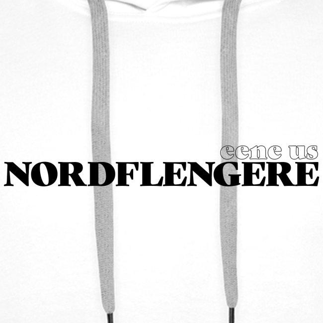 Een eus Nordflengere