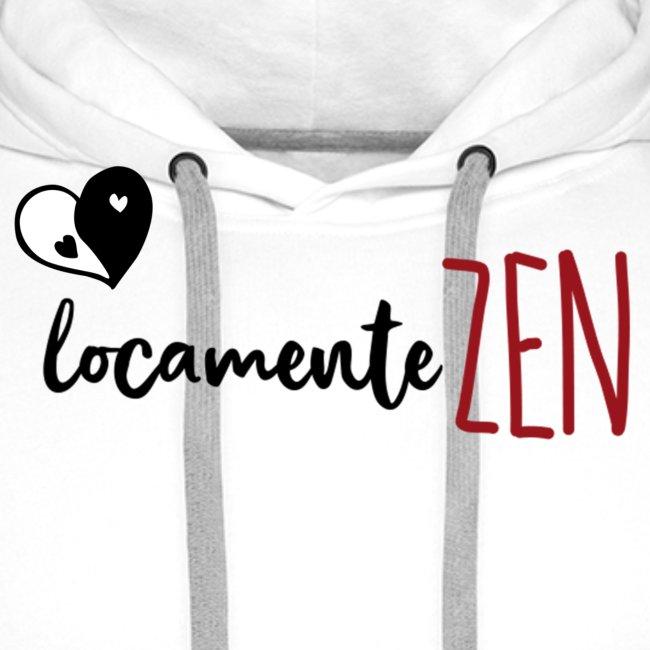 Camiseta Mujer LZ