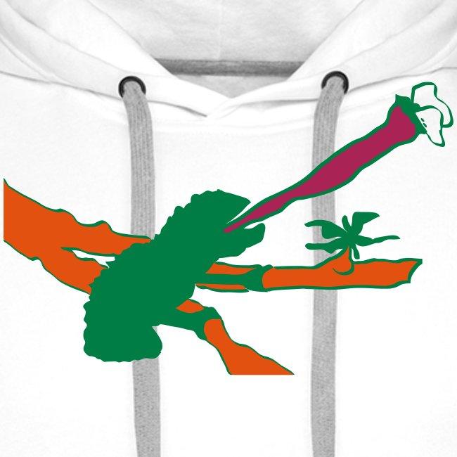 chameleon v1