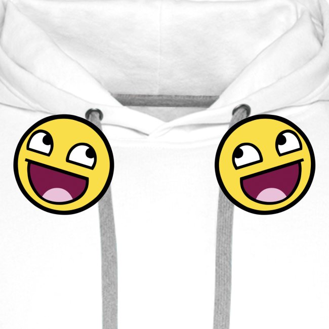 Design lolface knickers 300 fixed gif