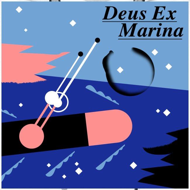 Deus Ex Marina