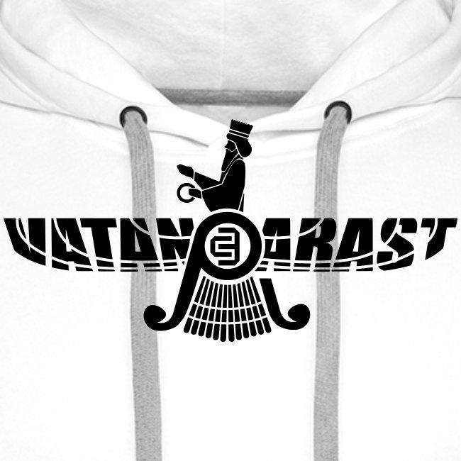 VatanParast