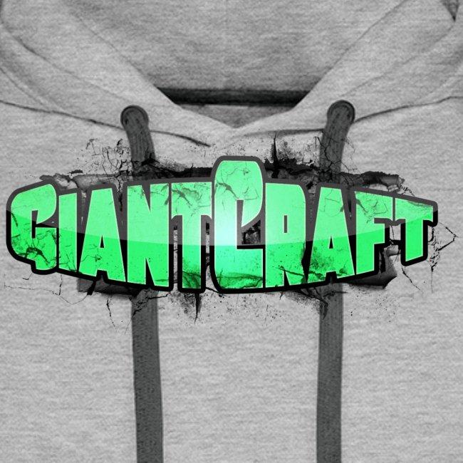 Vandflaske - GiantCraft