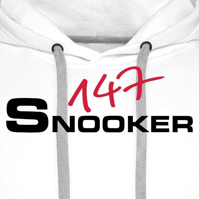 147_snooker