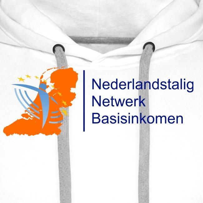 nederlandstalignetwerkbasisinkomen